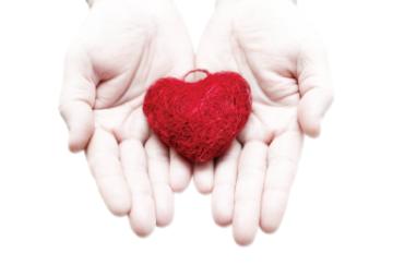Heart Failure Disease Management